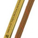 Original Tara Tibetan Prayer Incense