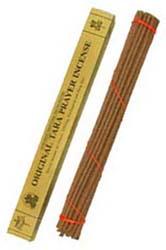Original Tara Tibetan Prayer Incense