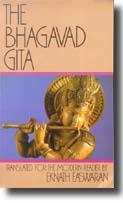Eknath Easwaran: Bhagavad Gita