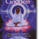 Linda Johnsen: The Living Goddess