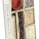 Auroshikha Resin Incense Gift Box