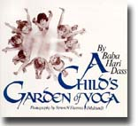 Baba Hari Dass: Child's Garden of Yoga