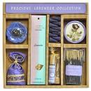Auroshika Precious Lavender Gift Set