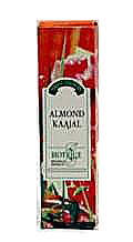 Biotique Almond Kajal