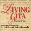 Sri Swami Satchitananda: The Living Gita