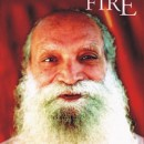 Anandi Ma: This House Is on Fire, The Life of Shri Dhyanyogi
