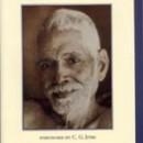 Spiritual Teachings of Ramana Maharshi