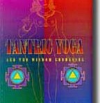 David Frawley: Tantric Yoga and The Wisdom Goddesses