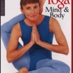 Sivananda Yoga Vedanta Center: Yoga, Mind & Body
