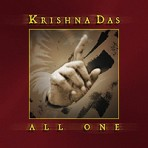 Krishna Das: All One