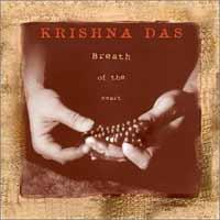 Krishna Das: Breath of the Heart