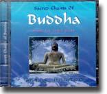 Craig Pruess: Sacred Chants of Buddha – Music for Inner Peace