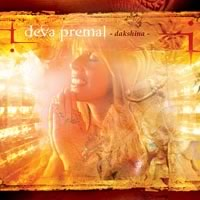 Deva Premal: Dakshina