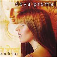 Deva Premal: Embrace