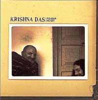 Krishna Das: Pilgrim Heart