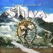 Craig Pruess: Sacred Chants of Shiva