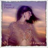 Deva Premal: The Essence