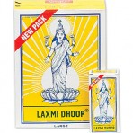 Laxmi Dhoop Incense