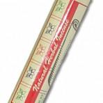 Natural Herbal Tibetan Incense