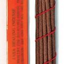 Original Tara Tibetan Healing Incense
