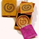 Kundalini Incense Gift Set
