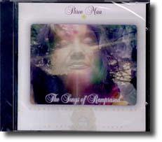 Shree Maa: Songs of Ramprasad