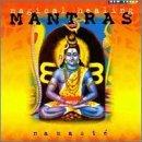 Namaste: Magical Healing Mantras