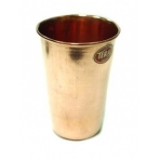 Ayurvedic Copper Drinking Cup