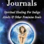 Yol Swan: The Indigo Journals