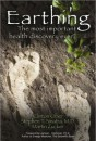 Clinton Ober: Earthing, The Most Important Health Discovery Ever?